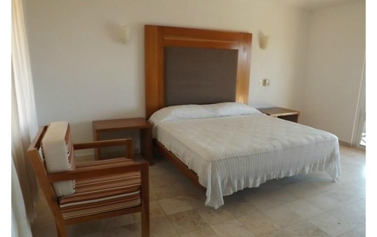 Foto de casa en condominio en venta y renta en paseo de los viveros, ixtapa, zihuatanejo de azueta, guerrero, 446426 no 05
