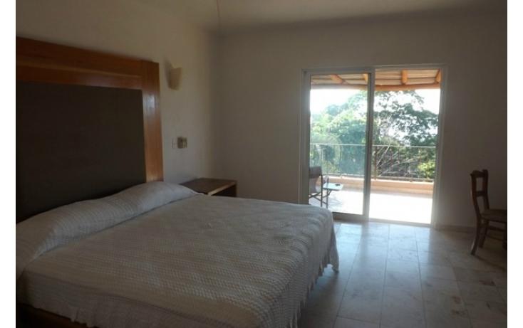 Foto de casa en condominio en venta y renta en paseo de los viveros, ixtapa, zihuatanejo de azueta, guerrero, 446426 no 06