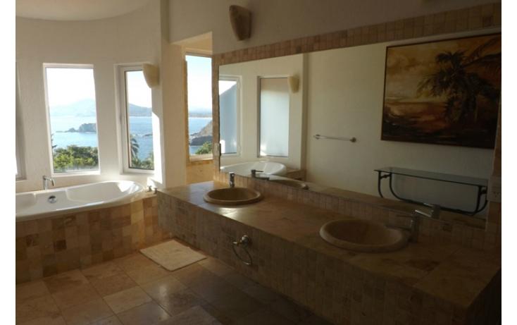 Foto de casa en condominio en venta y renta en paseo de los viveros, ixtapa, zihuatanejo de azueta, guerrero, 446426 no 08
