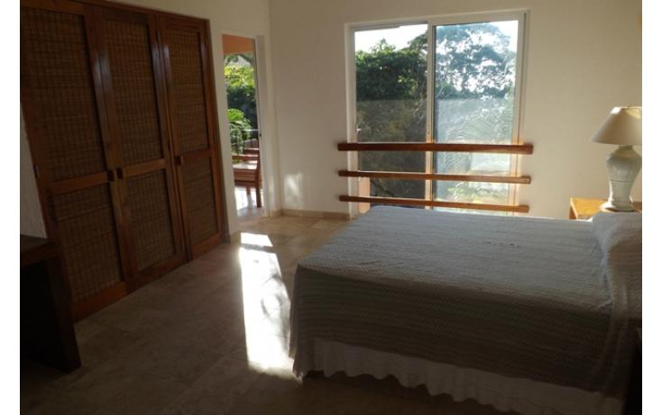 Foto de casa en condominio en venta y renta en paseo de los viveros, ixtapa, zihuatanejo de azueta, guerrero, 446426 no 10