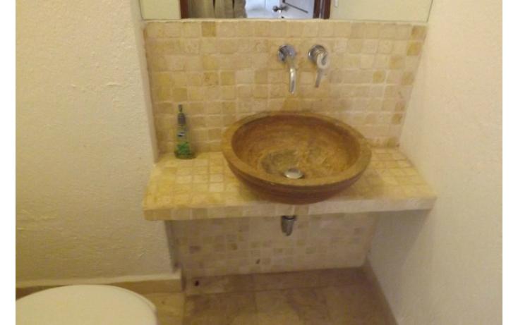 Foto de casa en condominio en venta y renta en paseo de los viveros, ixtapa, zihuatanejo de azueta, guerrero, 446426 no 11