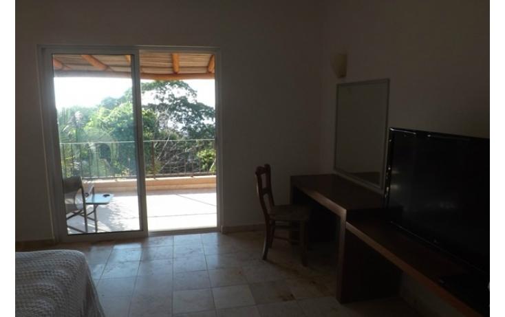 Foto de casa en condominio en venta y renta en paseo de los viveros, ixtapa, zihuatanejo de azueta, guerrero, 446426 no 12