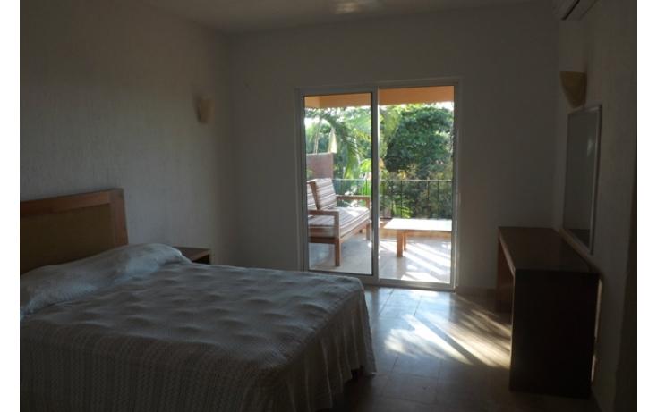 Foto de casa en condominio en venta y renta en paseo de los viveros, ixtapa, zihuatanejo de azueta, guerrero, 446426 no 13