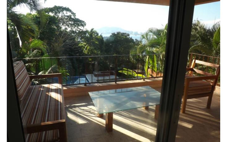 Foto de casa en condominio en venta y renta en paseo de los viveros, ixtapa, zihuatanejo de azueta, guerrero, 446426 no 14