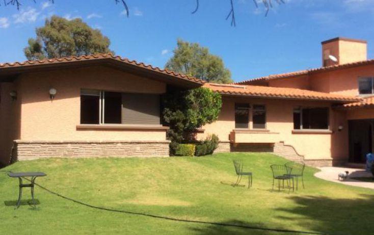 Foto de casa en condominio en venta en paseo de mara, la asunción, metepec, estado de méxico, 1948827 no 01
