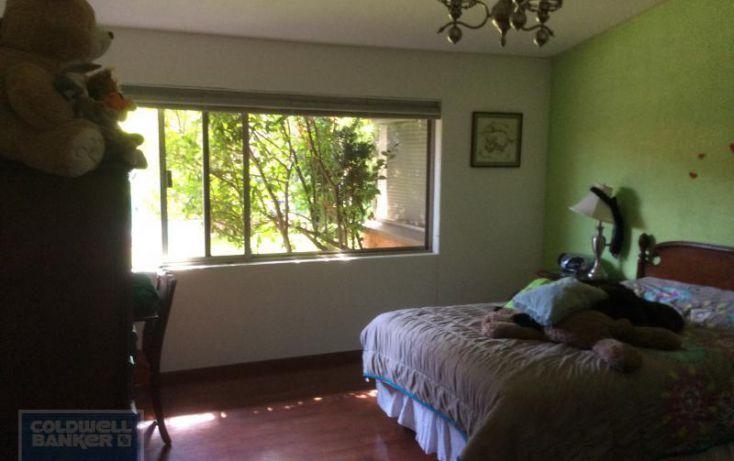 Foto de casa en condominio en venta en paseo de mara, la asunción, metepec, estado de méxico, 1948827 no 10