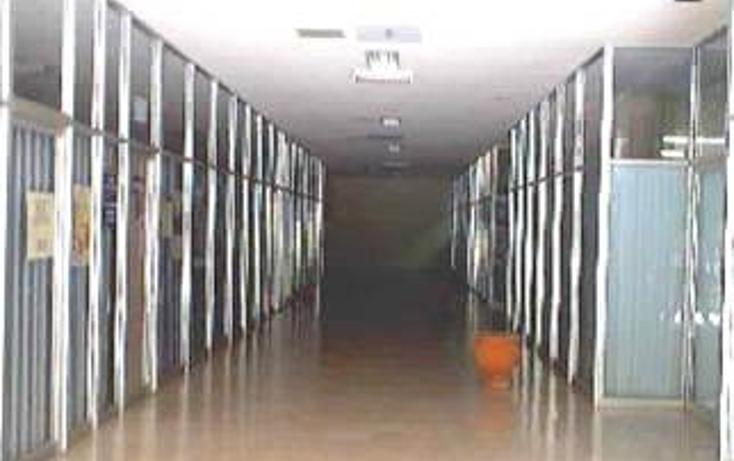 Foto de oficina en renta en  , paseo de montejo, mérida, yucatán, 1055287 No. 04