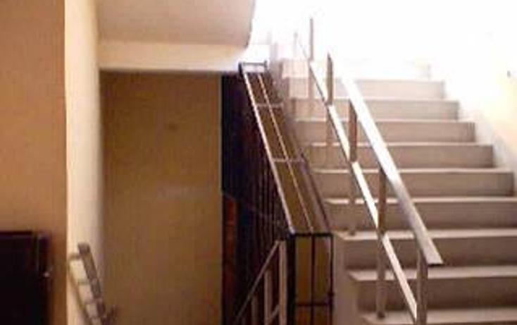 Foto de oficina en renta en  , paseo de montejo, mérida, yucatán, 1055287 No. 05