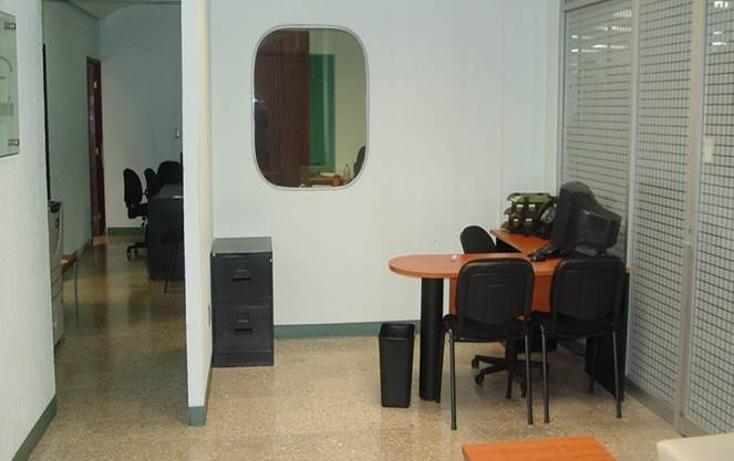 Foto de oficina en renta en  , paseo de montejo, mérida, yucatán, 1055287 No. 06