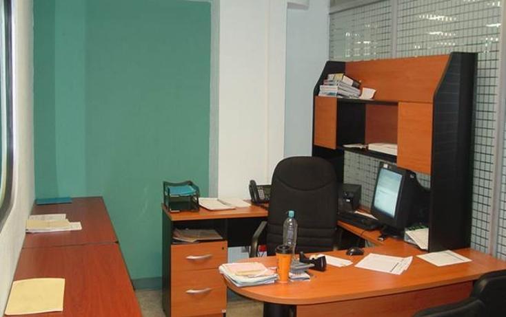 Foto de oficina en renta en  , paseo de montejo, mérida, yucatán, 1055287 No. 07