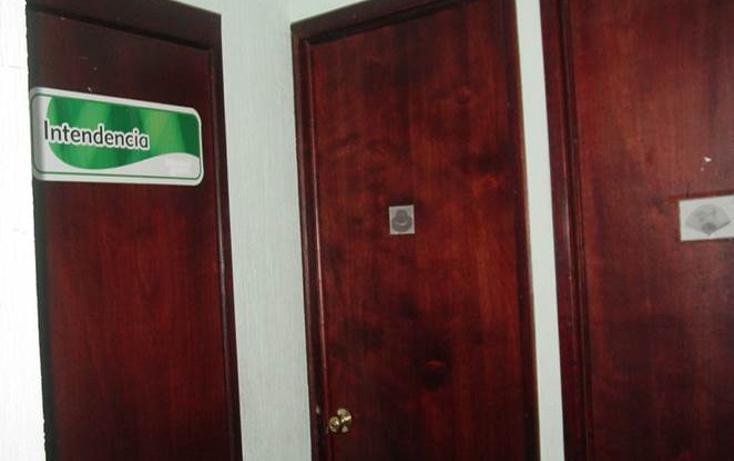 Foto de oficina en renta en  , paseo de montejo, mérida, yucatán, 1055287 No. 09
