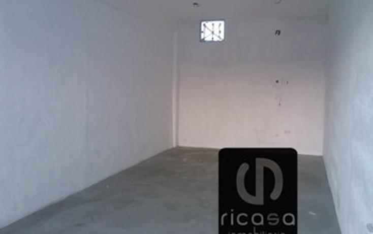 Foto de local en renta en  , paseo de montejo, mérida, yucatán, 1059467 No. 03