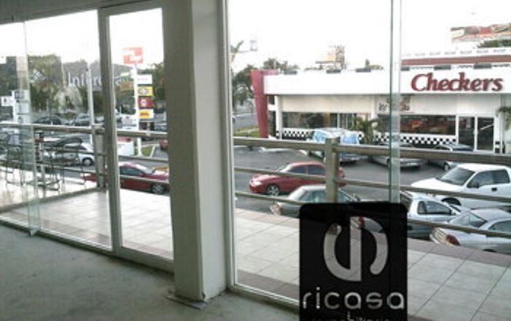 Foto de local en renta en  , paseo de montejo, mérida, yucatán, 1059467 No. 04
