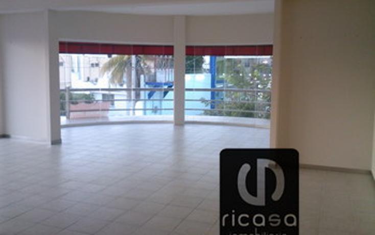 Foto de local en renta en  , paseo de montejo, mérida, yucatán, 1059467 No. 05