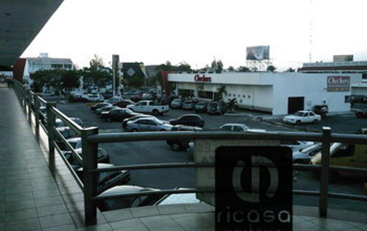 Foto de local en renta en  , paseo de montejo, mérida, yucatán, 1059467 No. 06
