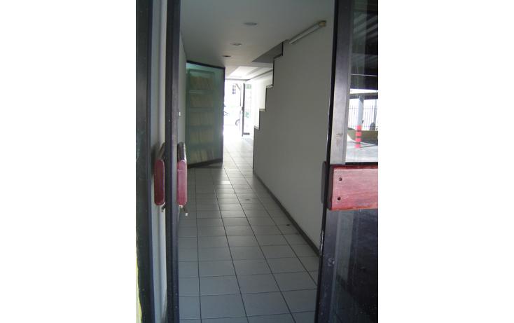Foto de edificio en renta en  , paseo de montejo, mérida, yucatán, 1062963 No. 03
