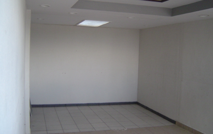 Foto de edificio en renta en  , paseo de montejo, mérida, yucatán, 1062963 No. 12