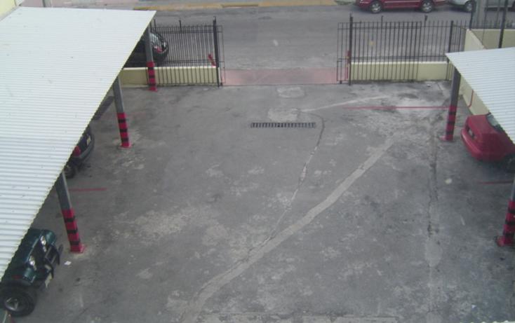 Foto de edificio en renta en  , paseo de montejo, mérida, yucatán, 1062963 No. 18