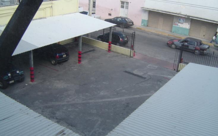 Foto de edificio en renta en  , paseo de montejo, mérida, yucatán, 1062963 No. 22