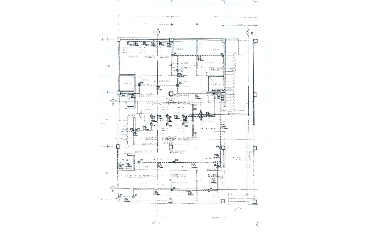 Foto de edificio en renta en  , paseo de montejo, mérida, yucatán, 1062963 No. 28