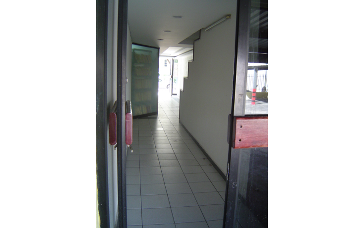 Foto de oficina en renta en  , paseo de montejo, mérida, yucatán, 1062971 No. 03