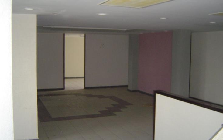 Foto de oficina en renta en  , paseo de montejo, mérida, yucatán, 1062971 No. 05