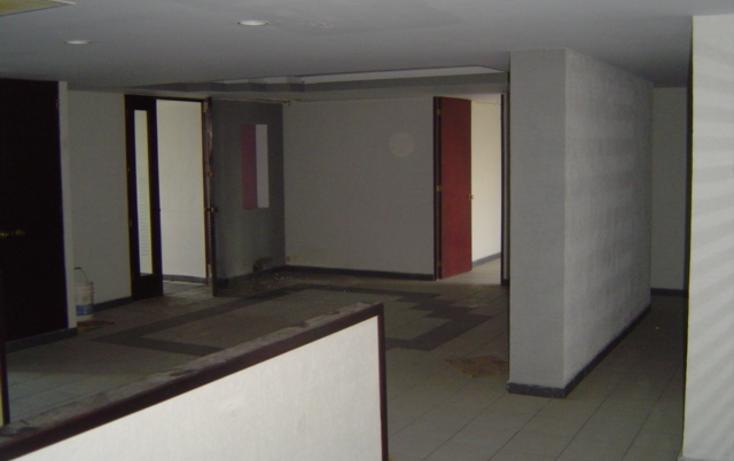 Foto de oficina en renta en  , paseo de montejo, mérida, yucatán, 1062971 No. 08