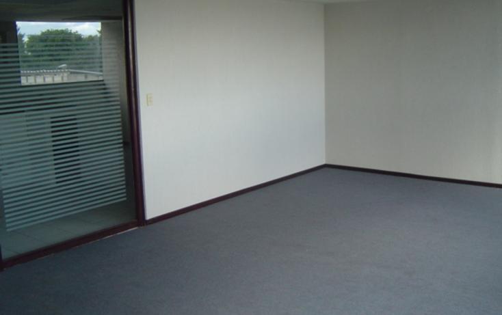 Foto de oficina en renta en  , paseo de montejo, mérida, yucatán, 1062971 No. 09