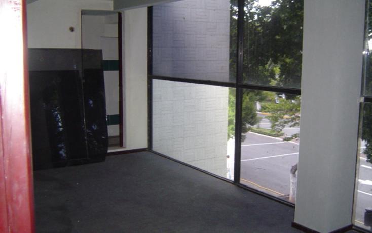 Foto de oficina en renta en  , paseo de montejo, mérida, yucatán, 1062971 No. 10