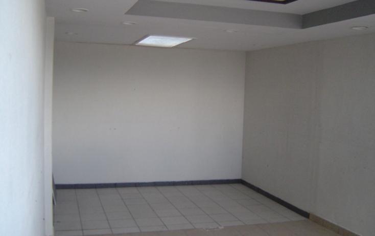 Foto de oficina en renta en  , paseo de montejo, mérida, yucatán, 1062971 No. 11