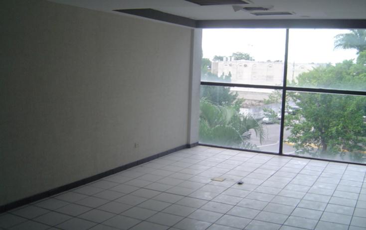 Foto de oficina en renta en  , paseo de montejo, mérida, yucatán, 1062971 No. 12