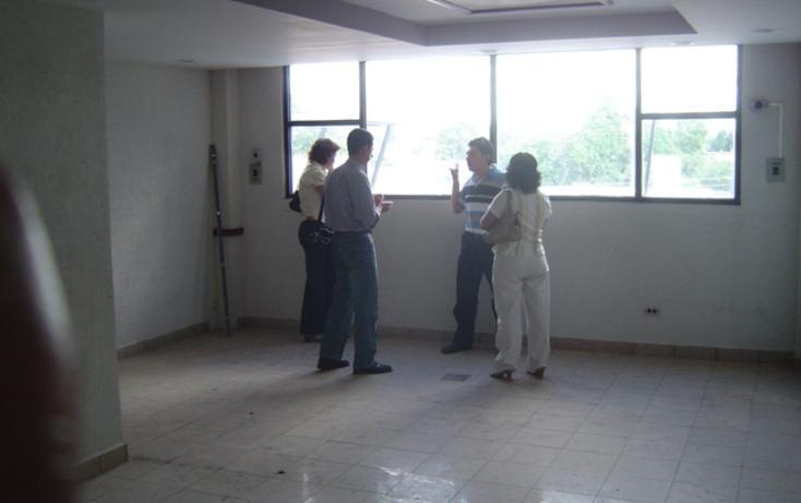 Foto de oficina en renta en  , paseo de montejo, mérida, yucatán, 1062971 No. 14
