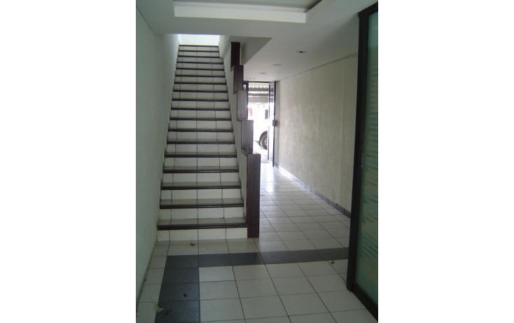 Foto de oficina en renta en  , paseo de montejo, mérida, yucatán, 1062971 No. 15
