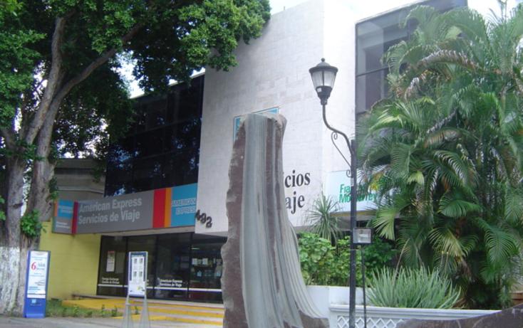 Foto de oficina en renta en  , paseo de montejo, mérida, yucatán, 1062971 No. 24