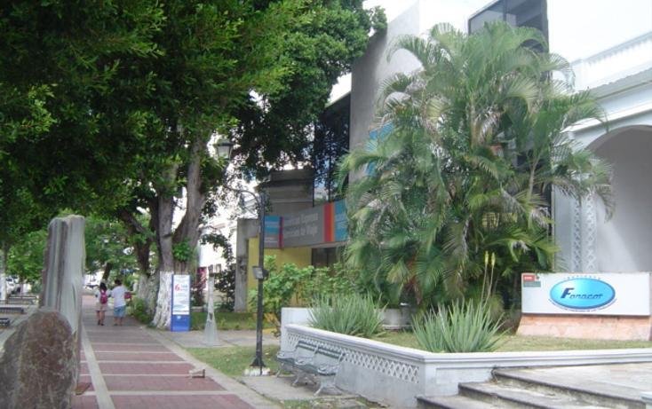 Foto de oficina en renta en  , paseo de montejo, mérida, yucatán, 1062971 No. 26