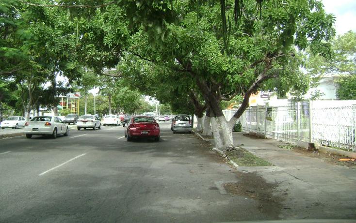Foto de terreno comercial en renta en  , paseo de montejo, mérida, yucatán, 1063013 No. 02