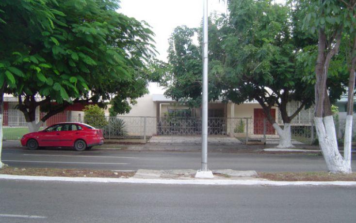 Foto de terreno comercial en renta en, paseo de montejo, mérida, yucatán, 1063013 no 03
