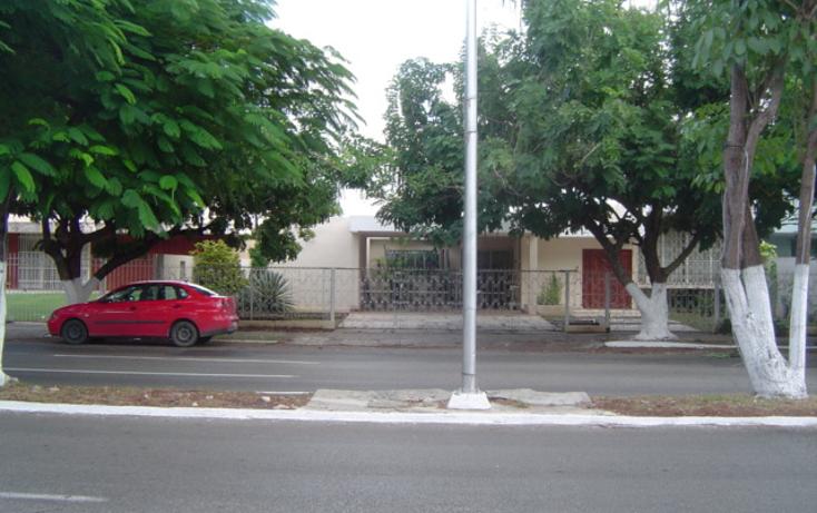 Foto de terreno comercial en renta en  , paseo de montejo, mérida, yucatán, 1063013 No. 03