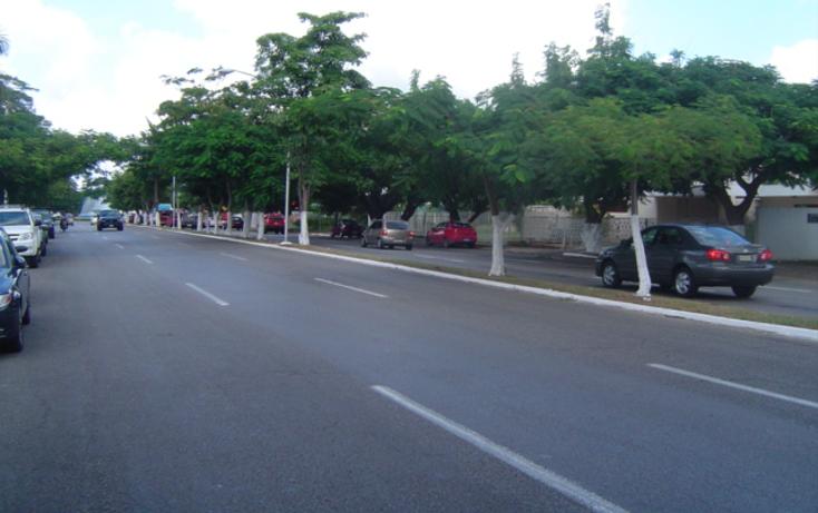 Foto de terreno comercial en renta en  , paseo de montejo, mérida, yucatán, 1063013 No. 04