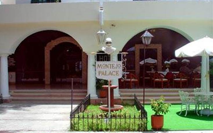 Foto de edificio en venta en  , paseo de montejo, mérida, yucatán, 1108791 No. 03