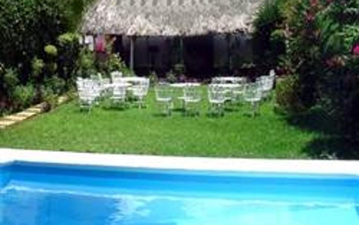 Foto de edificio en venta en  , paseo de montejo, mérida, yucatán, 1108791 No. 04