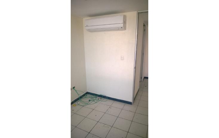 Foto de oficina en renta en  , paseo de montejo, mérida, yucatán, 1146471 No. 03