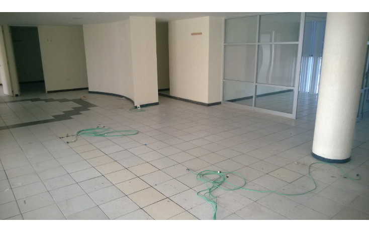 Foto de oficina en renta en  , paseo de montejo, mérida, yucatán, 1146471 No. 04