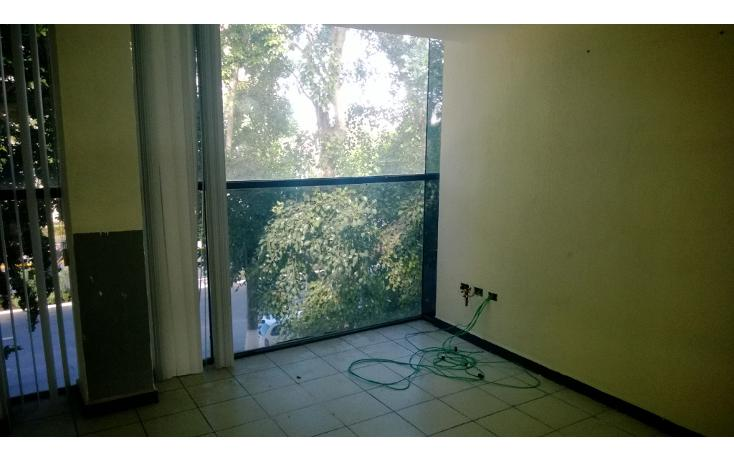 Foto de oficina en renta en  , paseo de montejo, mérida, yucatán, 1146471 No. 05