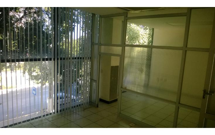 Foto de oficina en renta en  , paseo de montejo, mérida, yucatán, 1146471 No. 06