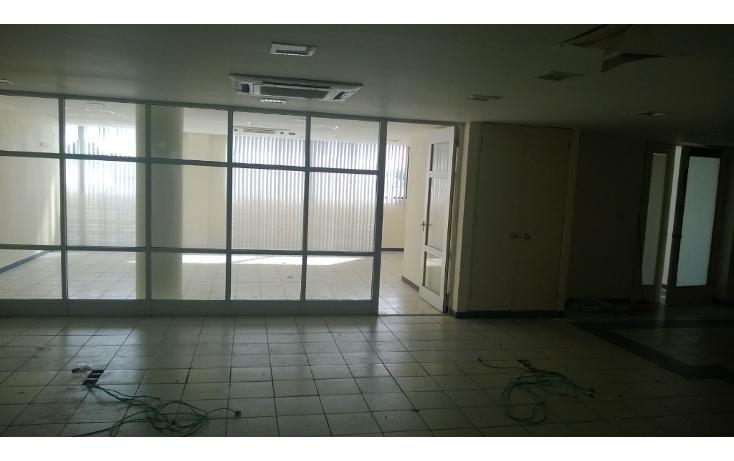 Foto de oficina en renta en  , paseo de montejo, mérida, yucatán, 1146471 No. 07