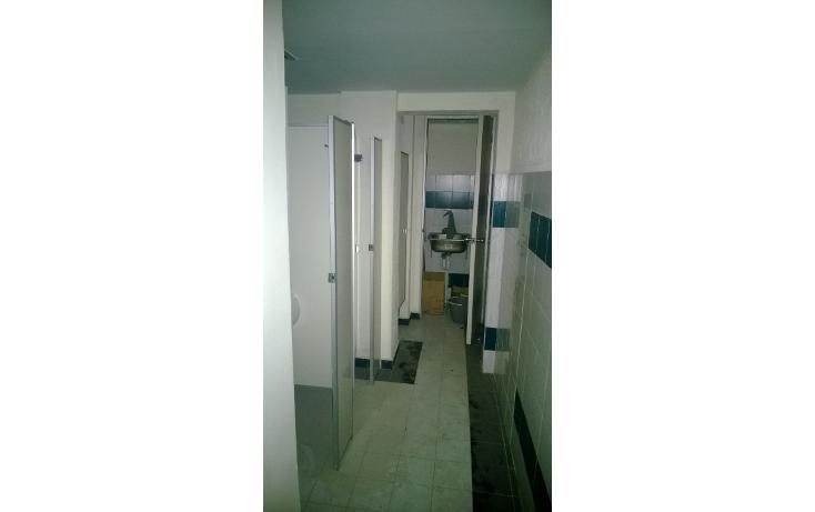 Foto de oficina en renta en  , paseo de montejo, mérida, yucatán, 1146471 No. 10