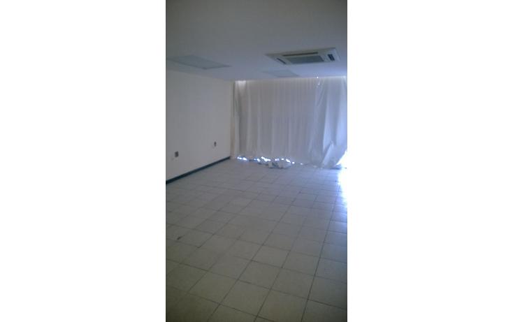 Foto de oficina en renta en  , paseo de montejo, mérida, yucatán, 1146471 No. 12