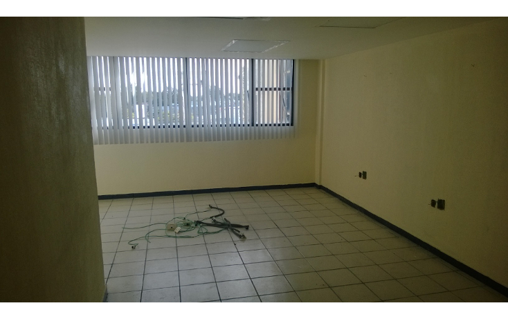Foto de oficina en renta en  , paseo de montejo, mérida, yucatán, 1146471 No. 13