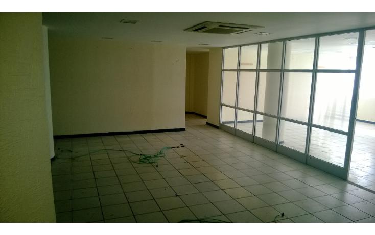 Foto de oficina en renta en  , paseo de montejo, mérida, yucatán, 1146471 No. 16